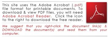 Download Adobe Acrobat!