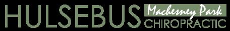 Hulsebus Chiropractic
